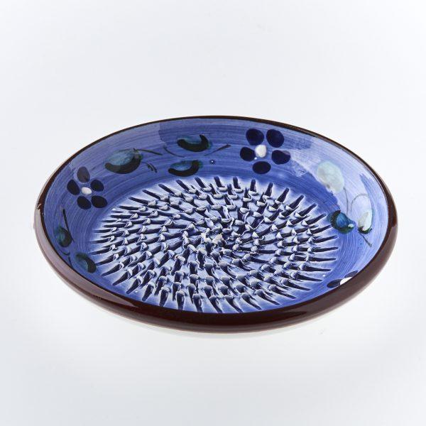 garlic grater plate