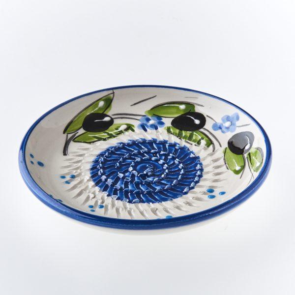 Spanish ceramics kitchenware