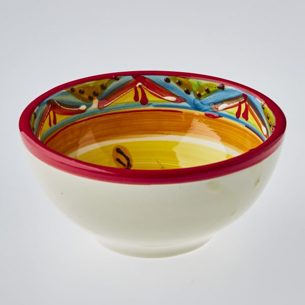 Spanish ceramics buy UK