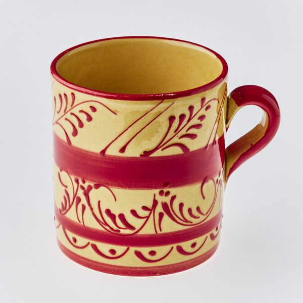 Buy Spanish ceramica kitchenware
