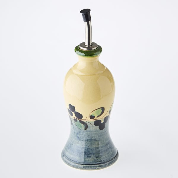Buy spanish gifts ceramic kitchenware