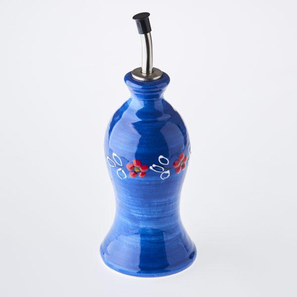 Buy spanish ceramics online UK