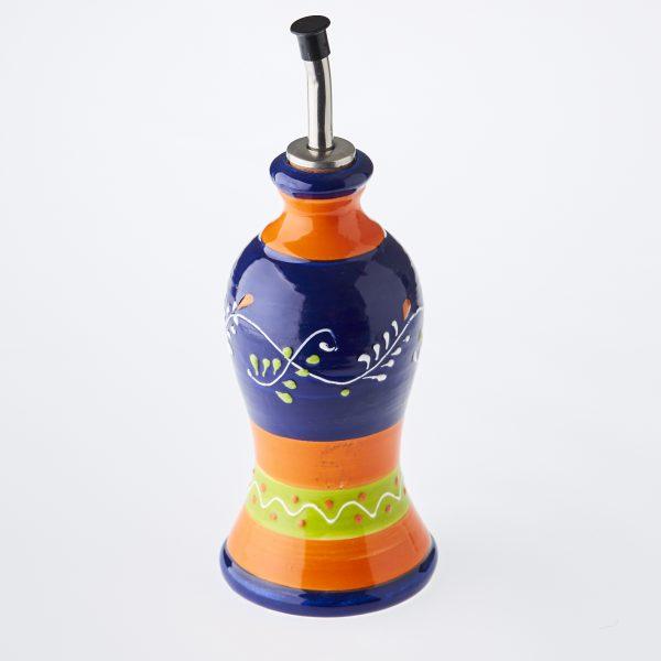 Buy spanish gifts mediterranean kitchenware accessories