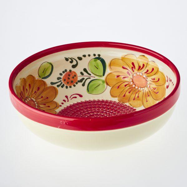 Mediterranean accesory salad vegan diet gifts