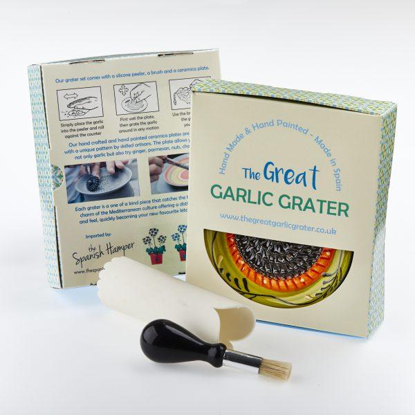 garlic grater buy UK