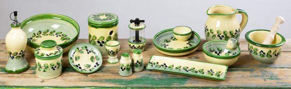 Buy garlic grater online