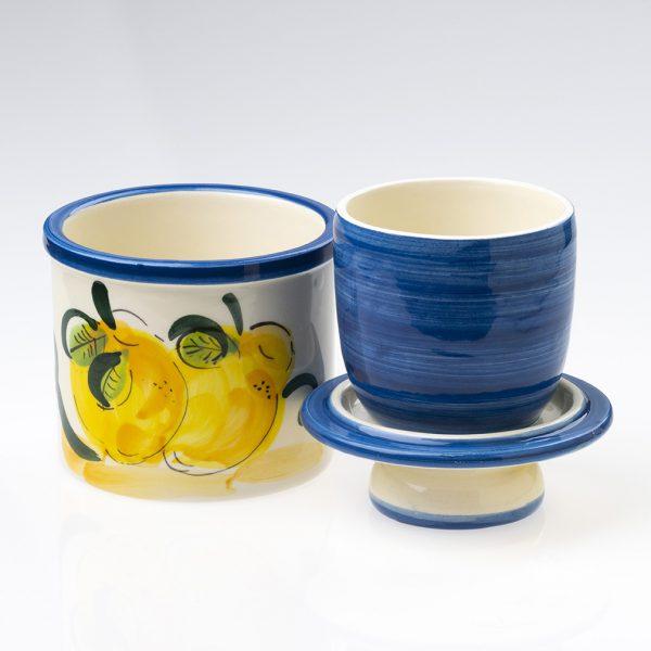 Buy Butter Bell online UK